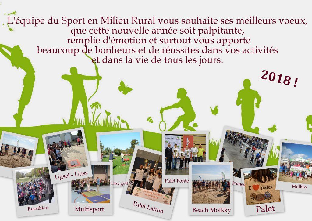 Cdsmr 49 - Www le palet com competitions coupes bulletins d inscriptions ...
